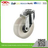 Het Gat van de Bout van de wartel met de Nylon Industriële Gietmachine van de Rem (G102-20D080X35S)