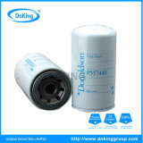 P557440 de alta qualidade do Filtro de Combustível