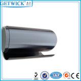 電池のための中国の製造者のニッケルのホイルおよびストリップおよび電子