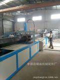 FRP Profil Pultruder Maschine mit niedrigem Preis
