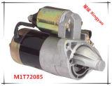 Neuer Pmgr Starter-Motor für Nissans Sentra 17146 M1t72085 für Mitsubishi