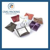 작은 상자 (CMG-PGB-026)를 포장하는 봉투 구조 상자 보석