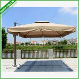 高品質の庭の携帯用プールのローマの傘