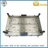 Customized Precision Metal Stamping Die / Stamping Tooling / Stamping Mold para aquecedor de água