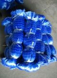 Buleの漁網(第17)