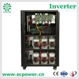 inversor puro da potência de onda do seno de 100kVA 384VDC