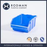 Упаковывая Tote инструмента No 6 Nestable трудный на пластмассе цены по прейскуранту завода-изготовителя