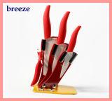 Красных фруктов ножа/мясной нож/хлеба Нож устанавливается с помощью ножа для очистки овощей