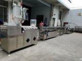 4 루멘 의학 카테테르를 만들기를 위한 플라스틱 기계