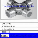 Universalverbindung Gu-7520