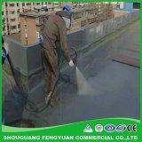 Spray Polyurea pour piscine Intex