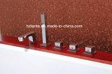 Banheira de hidromassagem com alta qualidade e baixo preço (TLP-667)