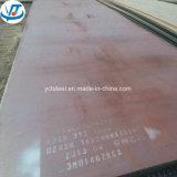 고강도 착용 저항하는 강철 플레이트 Hardoxs 450 400 500 550의 격판덮개 강철