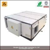 Тип воздух Направлять-Расширения высокого качества регулируя блок блока/ручки воздуха