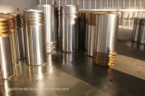 cilindro hidráulico, Máquina de cisalhamento & dobradeira