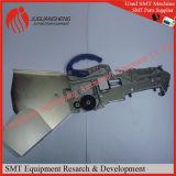 Alimentateur SMT YAMAHA Cl 8X2mm avec haute qualité
