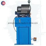 Fanfarronería hidráulica de alta presión del manguito de la máquina del alto rendimiento que prensa