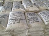 Het Chloride van het Ammonium van de Rang van het voer voor 25kg/Bag 99.6%