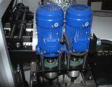 La antorcha de la máquina de soldadura por ola SMT para PCB