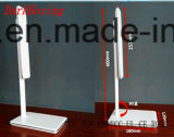 Chargeur pour ordinateur portable sans fil d'urgence avec USB Aucun tableau de la lampe stroboscopique
