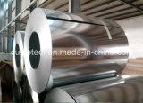 Польностью трудный гальванизированный лист цинка стали запассивированный Coil/OEM Coated стальной
