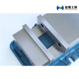 Vertilock Prägekolben für CNC-Maschine