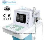 Beweglicher mobiler Veterinärscanner des portable-B/W Ultrasound/USG