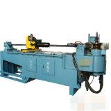 レジーナからの曲がる機械5インチの容量CNCの管のベンダーの管の