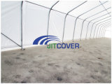 [جيت] شعبيّة صناعيّة تخزين خيمة, مستودع كبيرة ([جيت-3065ز])