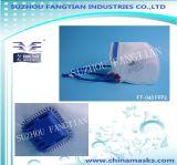Respiratore di obbligazione della maschera di protezione di alta qualità della mascherina di polvere del CE