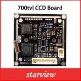 CCTV Camera를 위한 Effio-E 700tvl 소니 CCD Board