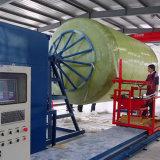 Serbatoio della plastica di rinforzo vetroresina 10m3 di FRP