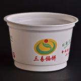 얼음 Cream Soup/Yogurt를 위한 PP Plastic Bowl