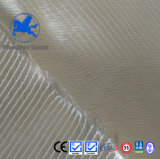 Las telas de fibra de vidrio biaxial, +/-45 grados dirección