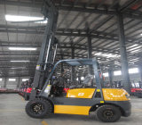 Best QualityおよびPriceのNiuli 2.5t Eletric Forklift Truck