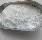 Het Bicarbonaat van het Ammonium van de goede Kwaliteit als het Zuren van Agent ABC