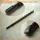 SDS Max хвостовиком электрический ударный съемник буровых долот для конкретной сеялки