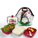Meilleure nourriture transportant du refroidisseur d'sac à lunch Themal isolés