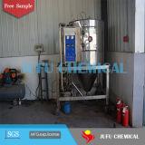 Boa qualidade de lignina de enchimento de pesticidas Molháveis Mn-2