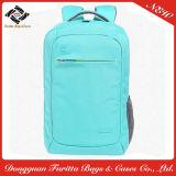 Blue 15 polegada Backpack Bag Bolsa Escola Sacos de viagem bolsas (FRT4-18)
