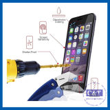iPhone 6을%s 전화 Accessories Tempered Glass Screen Protector