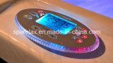 La technologie innovante de 2015 Balboa Système de contrôle Sparelax un bain à remous (L526)