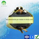 Trasformatore di RM8 LED per l'alimentazione elettrica
