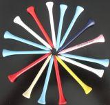Plastikgolf-T-Stücke auf Verkauf