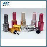 Commerce de gros de l'huile essentielle de bouteilles de parfum Personnalisé Unique petite bouteille d'ongles