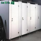 Jialifu Formica 합판 제품 화장실 분할 시스템