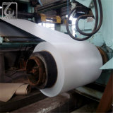 Farbe-Überzogene Identifikation Ral9006 610 galvanisierte Stahlring /PPGI für Ukraine