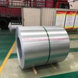 Kaltgewalzter SPCC SGCC Dx51d Gi-Ring