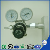 Производство непосредственно двухрежимных регулятора давления топлива с самого высокого качества