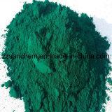Het Oxyde van het Ijzer van het Pigment van de fabriek voor Verven en Deklagen
